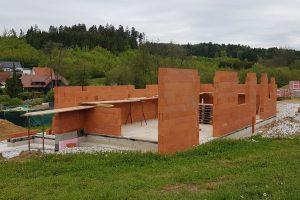 Dvojcek Avstrija - TIP 1 (3)