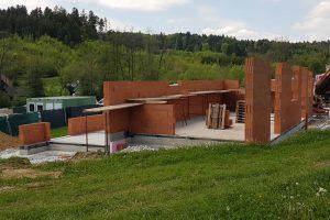 Dvojcek Avstrija - TIP 1 (8)