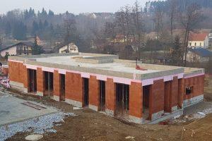 Hišs 2 - Avstrija (16)