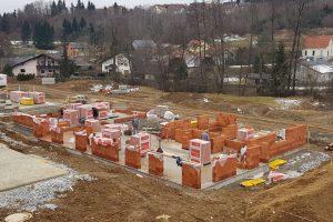 Hišs 2 - Avstrija (6)