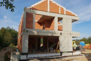 Hišs 2 - Limbuš (33)