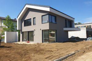 Hišs 2 - Limbuš (36)