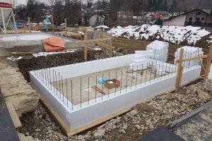 Izvedba bazenov - Avstrija (24)