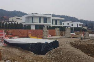 Izvedba bazenov - Avstrija (26)