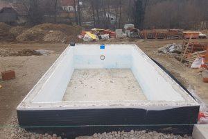 Izvedba bazenov - Avstrija (27)