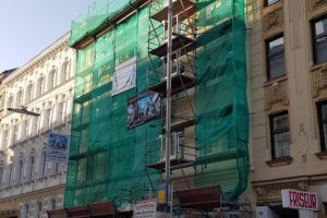 Rekonstrukcija bloka - Dunaj (8)