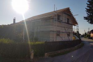 Rekonstrukcija hise Miklazž (22)