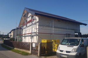 Rekonstrukcija hise Miklazž (23)