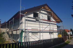 Rekonstrukcija hise Miklazž (24)