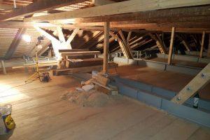 Rekonstrukcija podstrehe - Ptuj (16)