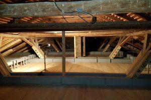 Rekonstrukcija podstrehe - Ptuj (17)