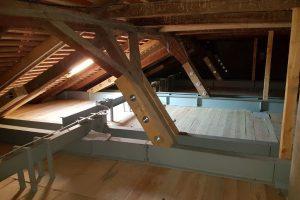 Rekonstrukcija podstrehe - Ptuj (18)