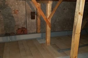 Rekonstrukcija podstrehe - Ptuj (19)