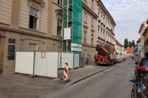 Rekonstrukcija podstrehe - Ptuj (4)