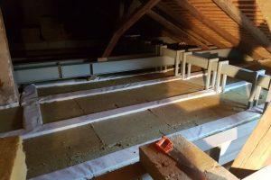 Rekonstrukcija podstrehe - Ptuj (7)