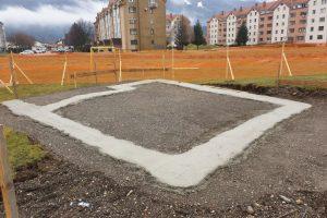 Skate park Maribor (1)