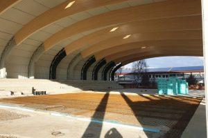 Sportna dvorana Duplek (44)