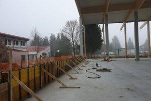 Sportna dvorana Duplek (51)